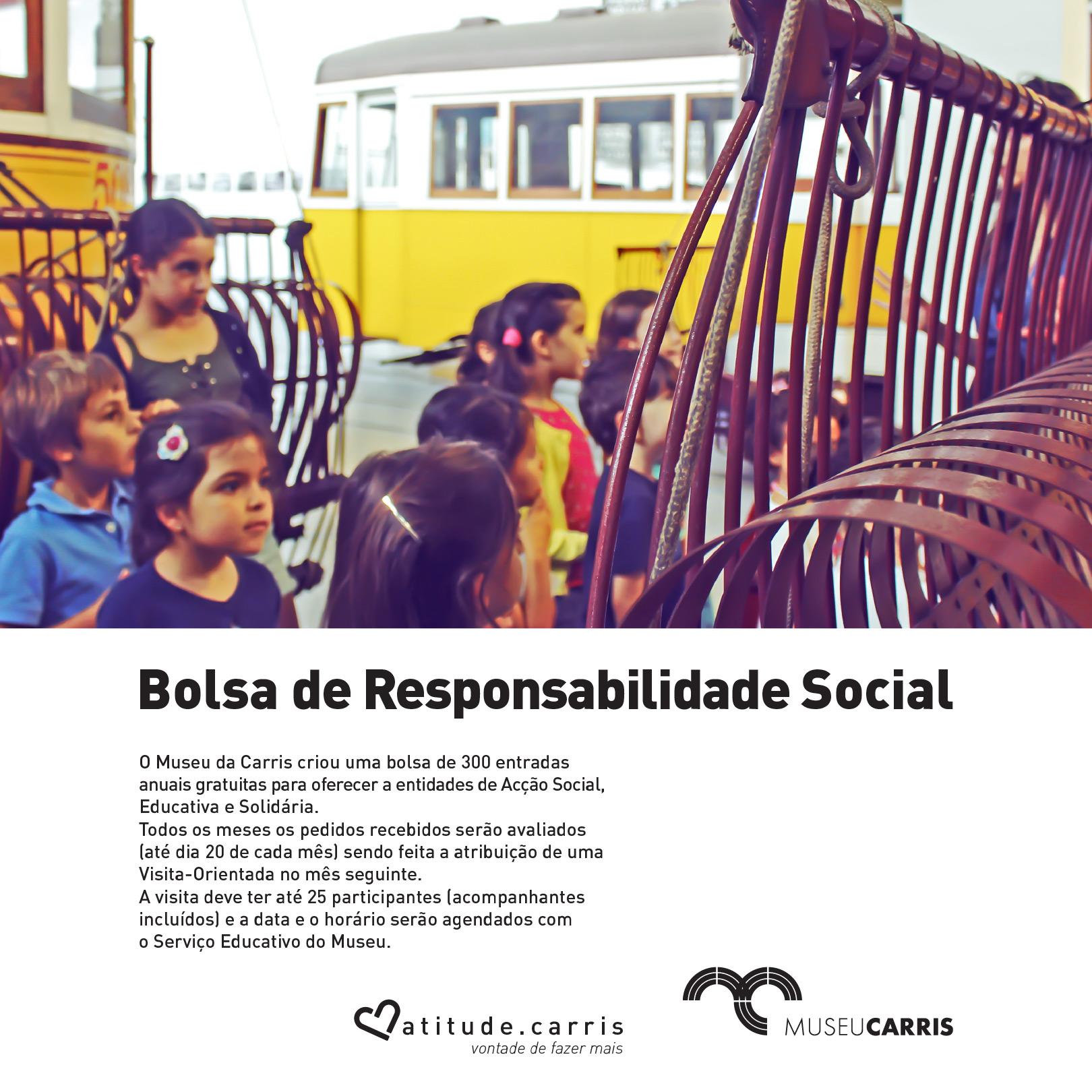 Bolsa_de_responsabilidade_social[2]